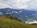 Wildspitze_29