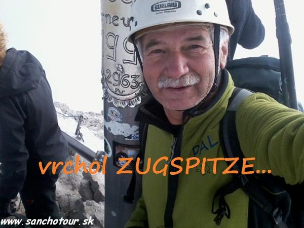 zugspitze-314-5