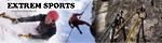 extremesports2