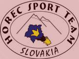 logoHorecSport